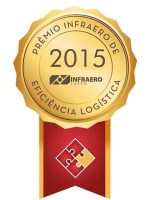 Prêmio 2015