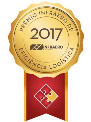 Prêmio 2017