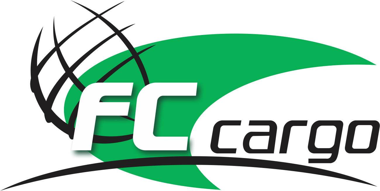 FC Cargo Logistics